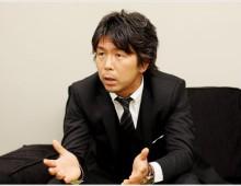 photo_president